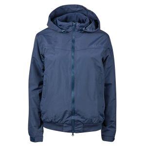 Dublin Trinity Blouson Jacket