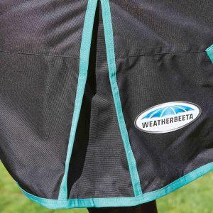 WeatherBeeta Green-Tec 900d Detach-A-Neck Lite Plus