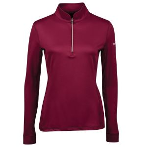 Dublin Kylee Long Sleeve Shirt II