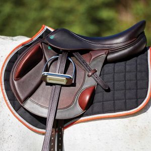 WeatherBeeta Therapy-Tec All Purpose Saddle Pad