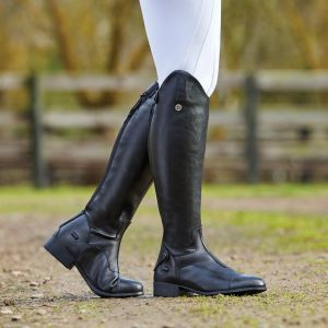 Dublin Arderin Tall Dress Boots