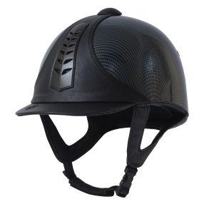 Dublin Silver Pro Graphic Hat