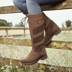 Dublin Kennet Boots