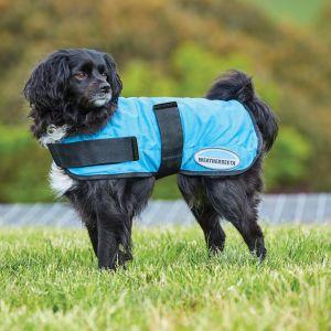 WeatherBeeta Therapy-Tec Cooling Hundemantel