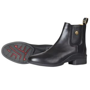 Dublin Rapture Jodhpur Boots