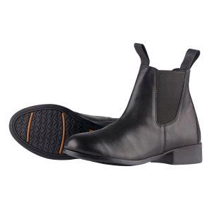 Dublin Elevation Jodhpur Boots II