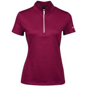 Dublin Kylee Short Sleeve Shirt II