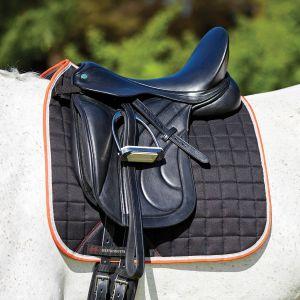 WeatherBeeta Therapy-Tec Dressage Saddle Pad