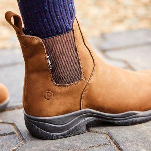Dublin Venturer Rs Boots III