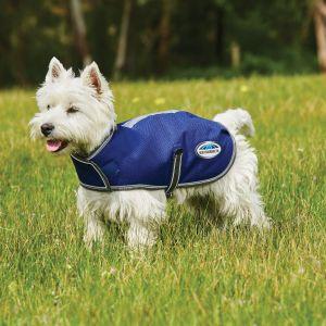 WeatherBeeta ComFiTec Premier Free Parka Dog Coat Medium