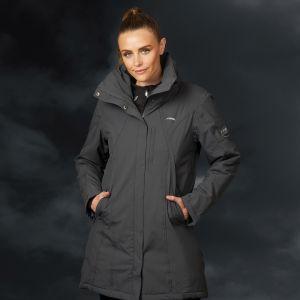 WeatherBeeta Kyla Waterproof Jacket