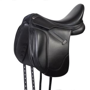 Collegiate Esteem Dressage Saddle