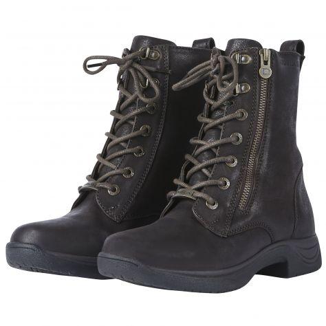 Dublin Tilly Boots