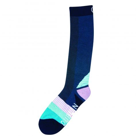 Dublin Technical Socks