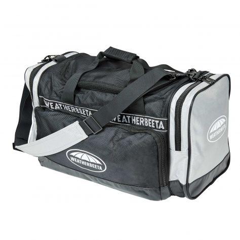 WeatherBeeta Gear Bag