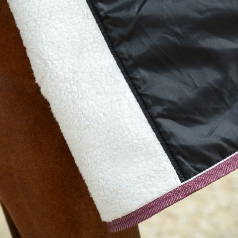 WeatherBeeta Hay Bag