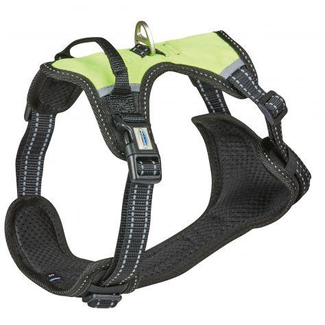 WeatherBeeta Anti Pull/Travel Harness