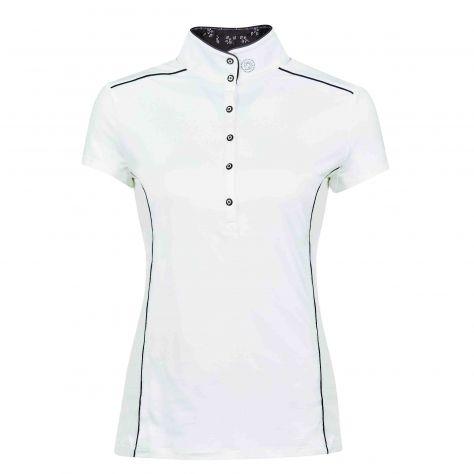 Dublin Sadie Short Sleeve Competition Shirt