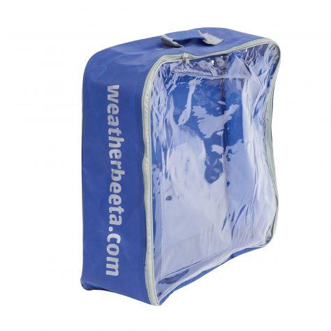 WeatherBeeta Spare Rug/Blanket Bag