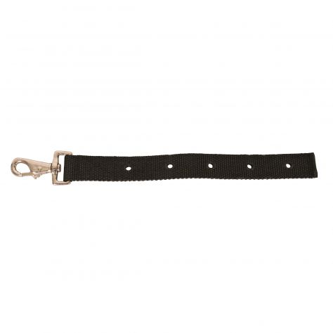WeatherBeeta Quick Clip Front Chest Strap