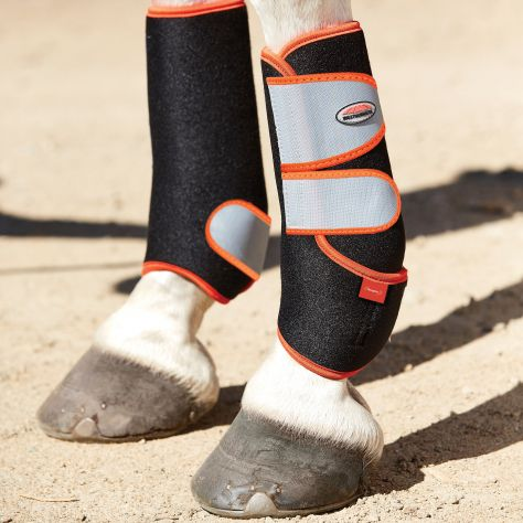 WeatherBeeta Therapy-Tec Sports Boots