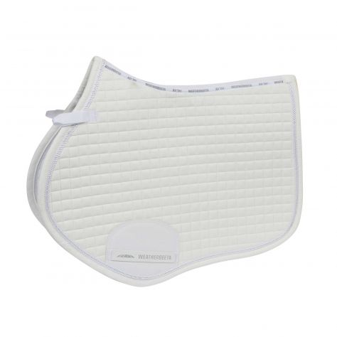 WeatherBeeta Prolux All Purpose Pad