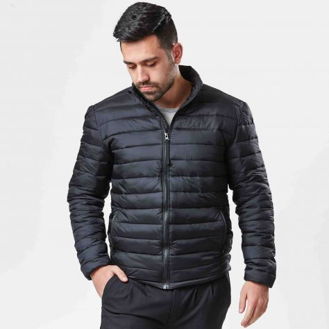 Dublin William Puffer Jacket