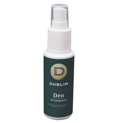 Dublin Deo Spray 75ml