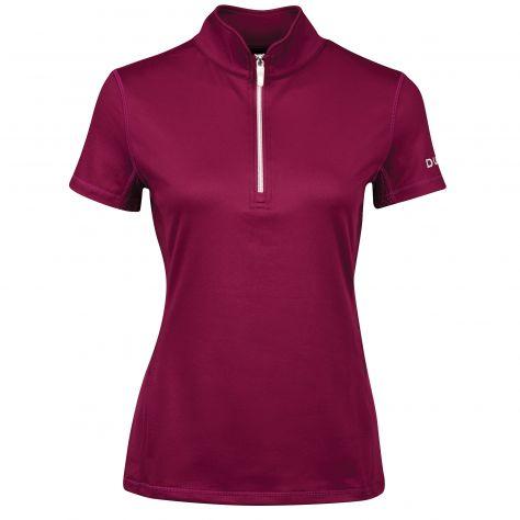 Dublin Kylee Kurzarm Shirt II