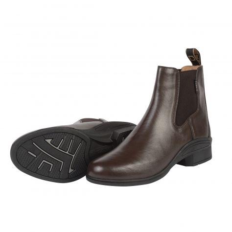 Dublin Altitude Jodhpur Boots