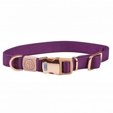 WeatherBeeta Elegance Dog Collar