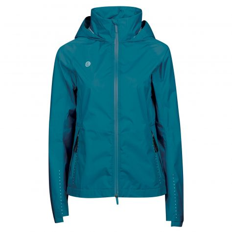 Dublin Cortina Waterproof Jacket