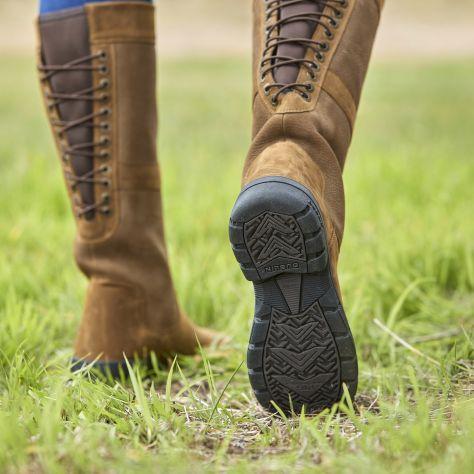 Dublin Danman Boots