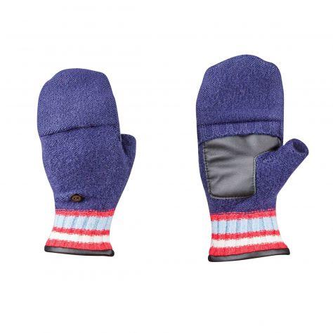 Dublin Cecilia Glove