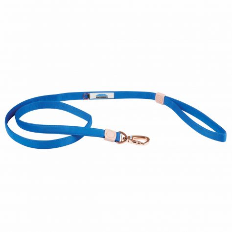 WeatherBeeta Elegance Dog Lead