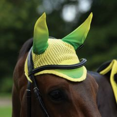 WeatherBeeta Prime Ombre Ear Bonnet