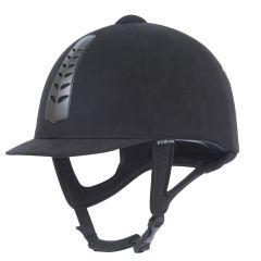 Dublin Silver Pro Hat