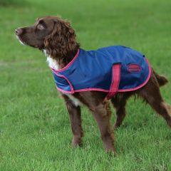 WeatherBeeta ComFiTec Windbreaker Free Dog Coat