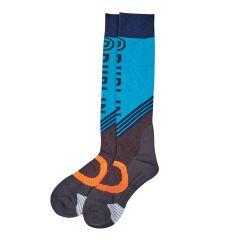 Dublin Nellie Cool Tec Socks