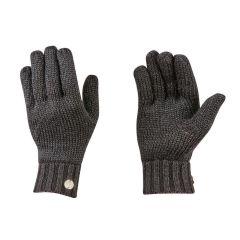 Dublin Black Roxanne Gloves
