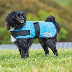 WeatherBeeta Therapy-Tec Cooling Hundemantel
