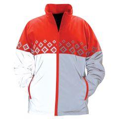 Equisafety Luminosa Jacket