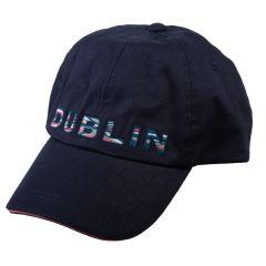Dublin Serena Cap