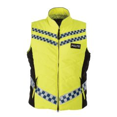 Equisafety Polite Gilet