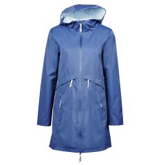 Dublin Ava Waterproof Trench Coat
