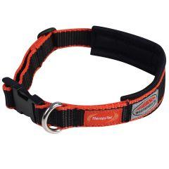 WeatherBeeta Therapy-Tec Hundehalsband