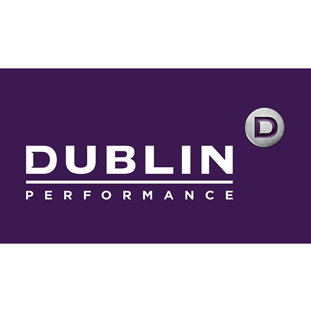 Dublin Performance Collection