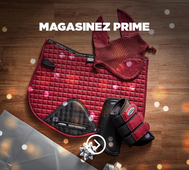 Magasinez PRIME
