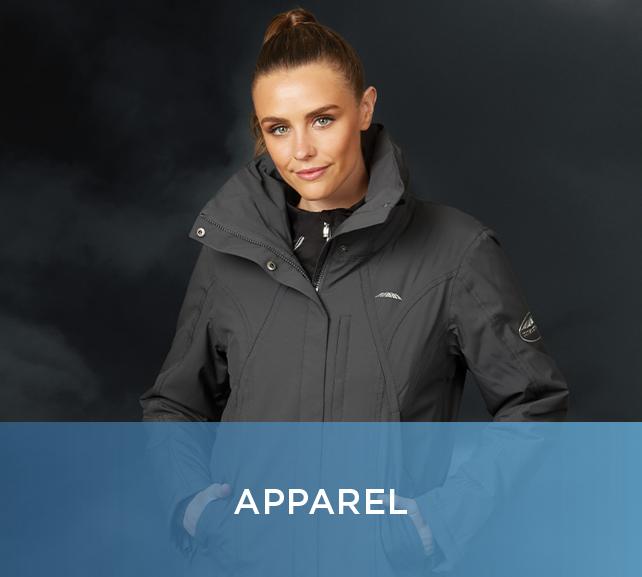 Shop WeatherBeeta Apparel