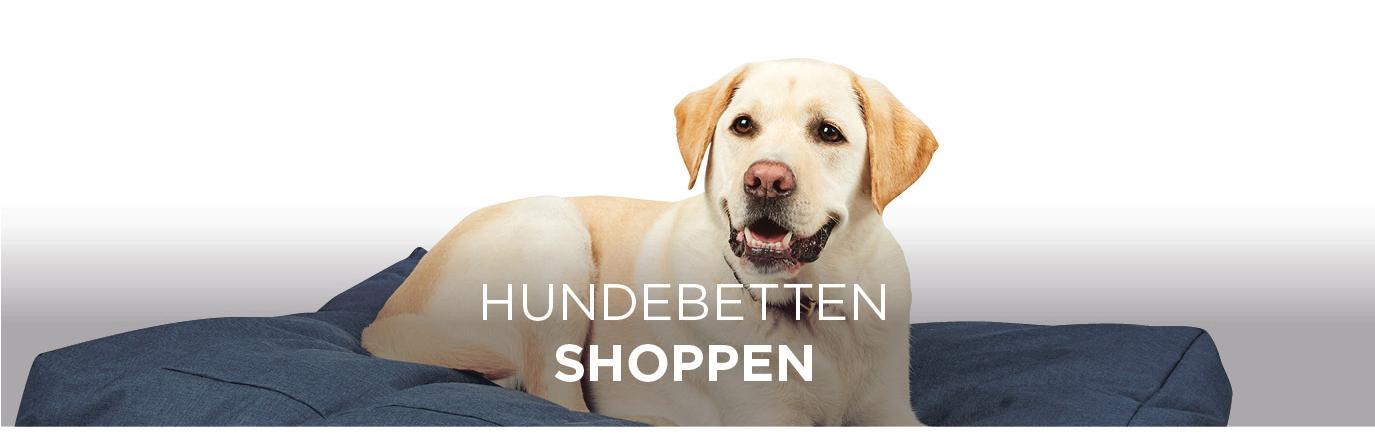 WeatherBeeta Hundebetten